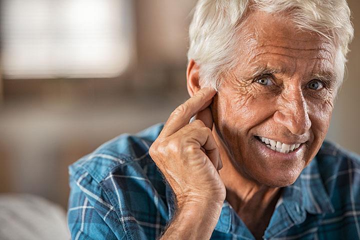 citrus county fl hearing aid