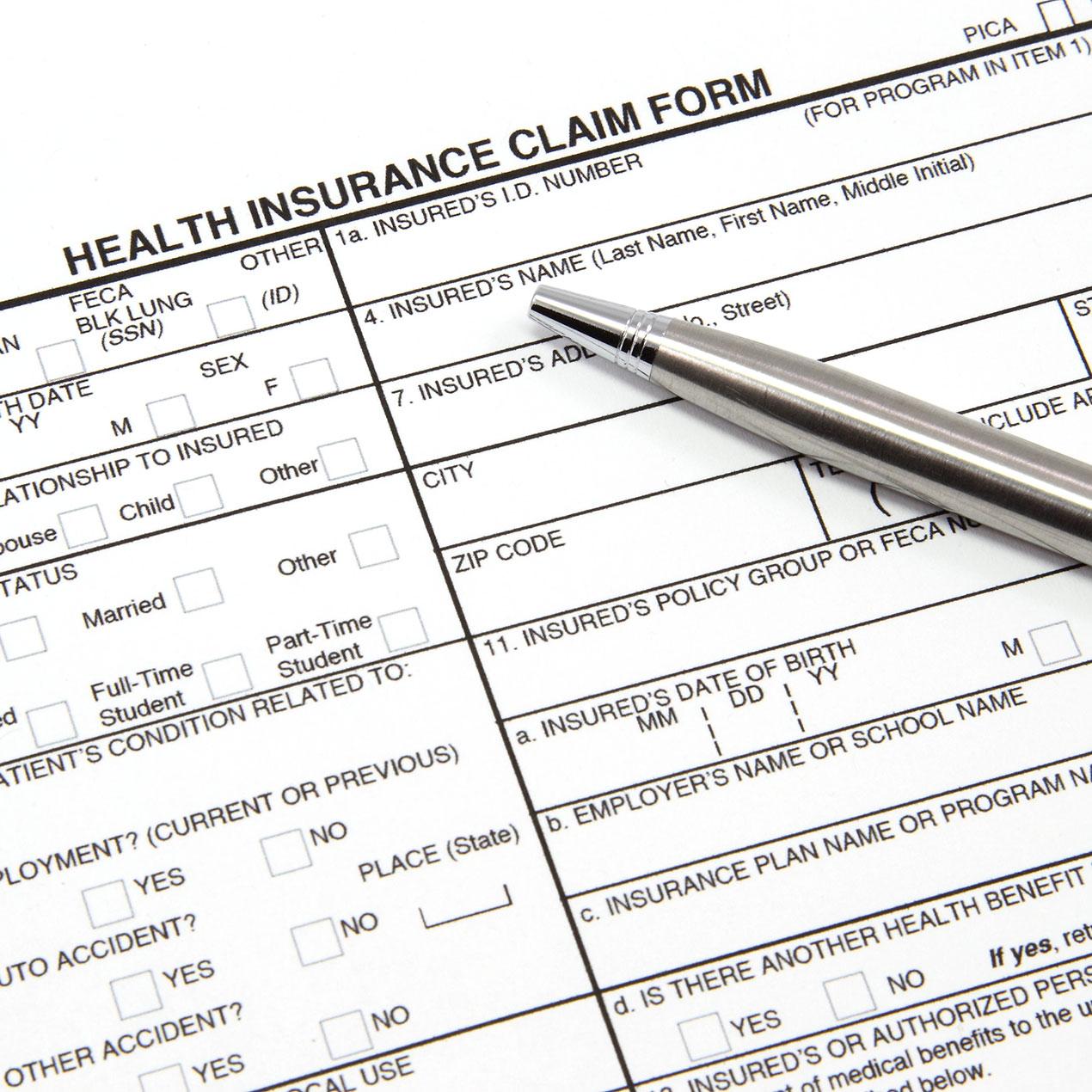 Citrus County FL Hearing Aid Insurance